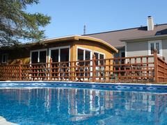 cottage-for-rent_centre-du-quebec_66624
