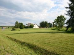 cottage-for-rent_centre-du-quebec_66644