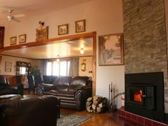 cottage-for-rent_centre-du-quebec_66651