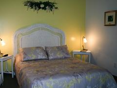 cottage-for-rent_centre-du-quebec_66674