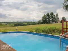 cottage-for-rent_centre-du-quebec_82336