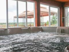 cottage-for-rent_centre-du-quebec_82341