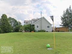 cottage-for-rent_centre-du-quebec_82342