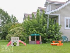 cottage-for-rent_centre-du-quebec_82344