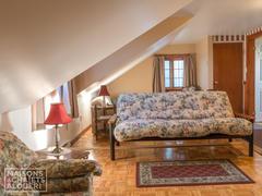 cottage-for-rent_centre-du-quebec_83961