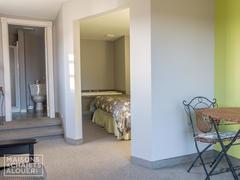 cottage-for-rent_centre-du-quebec_83970