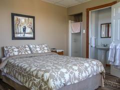 cottage-for-rent_centre-du-quebec_95422