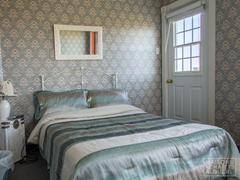 cottage-for-rent_centre-du-quebec_95435