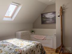cottage-for-rent_centre-du-quebec_95439