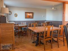 cottage-for-rent_centre-du-quebec_95443