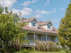 cottage-rental_aux-3-lucarnes_103939