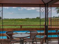 cottage-rental_aux-3-lucarnes_103940