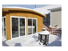 cottage-rental_aux-3-lucarnes_66605