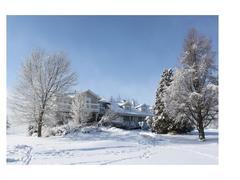 cottage-rental_aux-3-lucarnes_66610