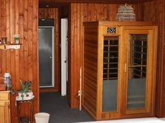 cottage-rental_aux-3-lucarnes_66625