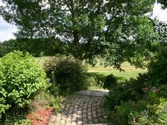 cottage-rental_aux-3-lucarnes_66641