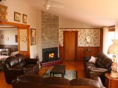 cottage-rental_aux-3-lucarnes_66647