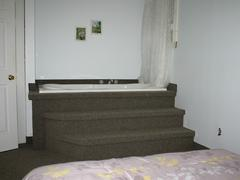 cottage-rental_aux-3-lucarnes_66676