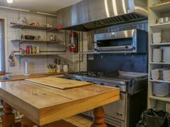 cottage-rental_aux-3-lucarnes_71282