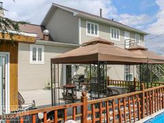 cottage-rental_aux-3-lucarnes_82339
