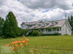 cottage-rental_aux-3-lucarnes_82345