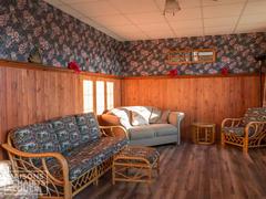 cottage-rental_aux-3-lucarnes_83959