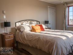 cottage-rental_aux-3-lucarnes_83968
