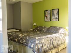cottage-rental_aux-3-lucarnes_83971