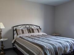 cottage-rental_aux-3-lucarnes_95423