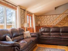 cottage-rental_aux-3-lucarnes_95429