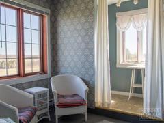 cottage-rental_aux-3-lucarnes_95436