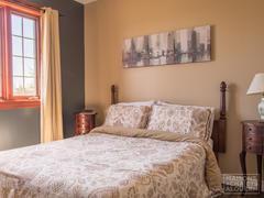 cottage-rental_aux-3-lucarnes_95440
