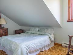 location-chalet_aux-3-lucarnes_95437