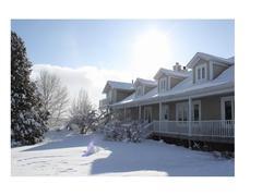 rent-cottage_L'Avenir_66609