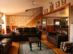 rent-cottage_L'Avenir_66650