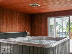 rent-cottage_L'Avenir_82337