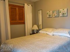 rent-cottage_L'Avenir_83957