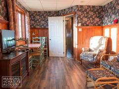 rent-cottage_L'Avenir_83960