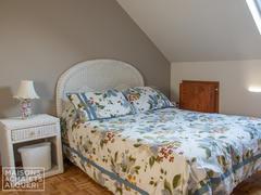 rent-cottage_L'Avenir_83962