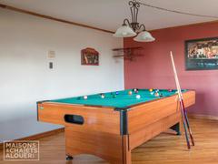 rent-cottage_L'Avenir_83965