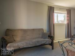 rent-cottage_L'Avenir_83969