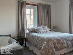 rent-cottage_L'Avenir_83972