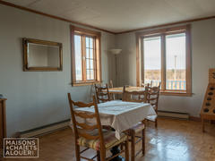 rent-cottage_L'Avenir_83974