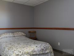 rent-cottage_L'Avenir_95424