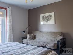 rent-cottage_L'Avenir_95432