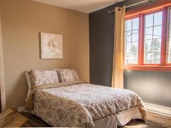 rent-cottage_L'Avenir_95433