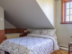 rent-cottage_L'Avenir_95438