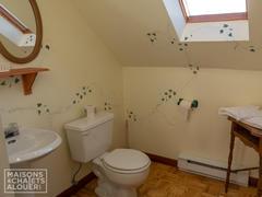 rent-cottage_L'Avenir_95442