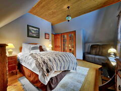 chalet-a-louer_chaudiere-appalaches_122268