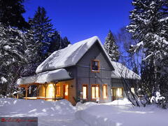 chalet-a-louer_chaudiere-appalaches_123730